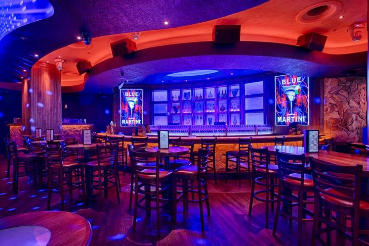 3-blue_martini_brickell_729