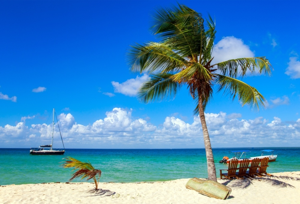 bigstock-caribbean-beach-in-dominican-r-110385452_1000