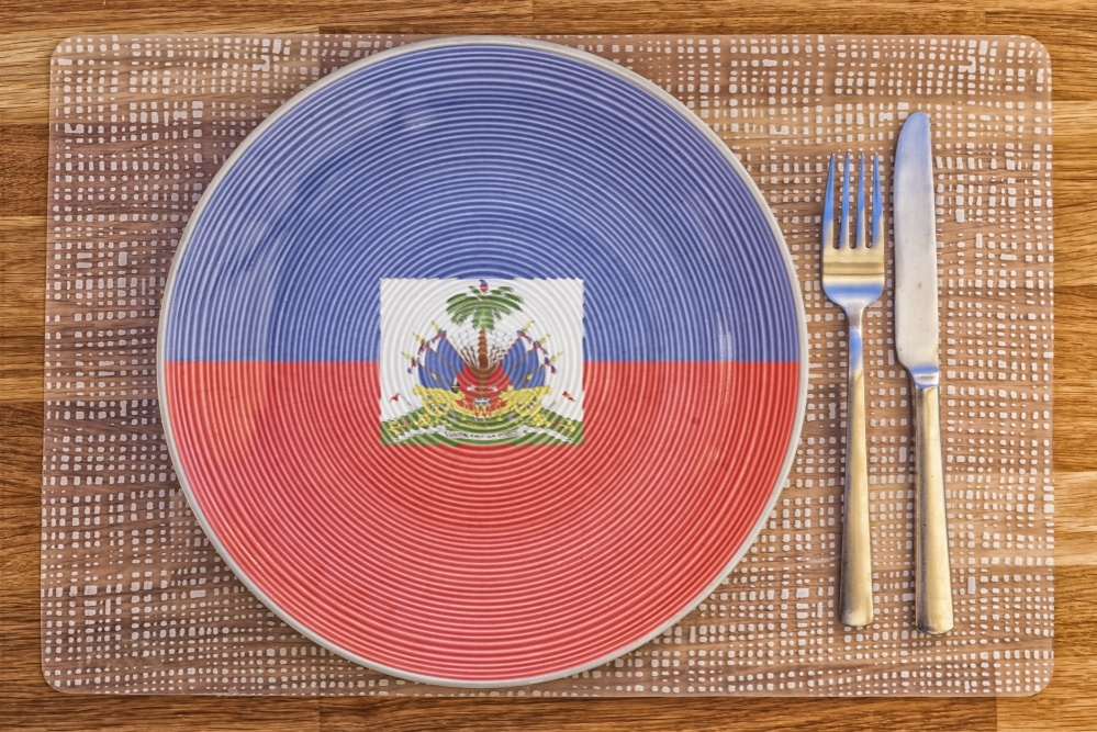bigstock-dinner-plate-for-haiti-107491724_1000